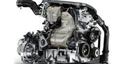 auto-motore