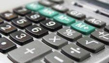 calcolatrice IPT