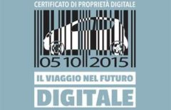 Semplific@uto – Certificato di Proprietà Digitale