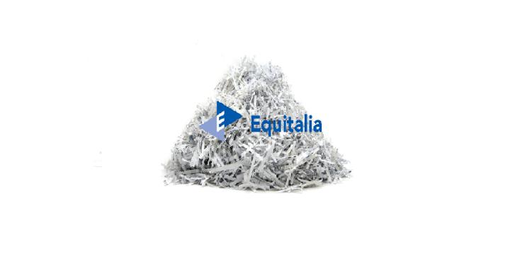 Rottamazione Cartelle Equitalia – Bollo Auto