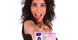 rinnovo-patente-online